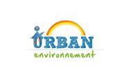 Logo Urban Environnement