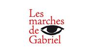 Les Marche de Gabriel