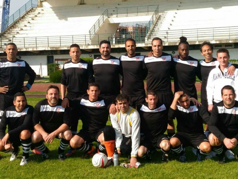 Football à 11