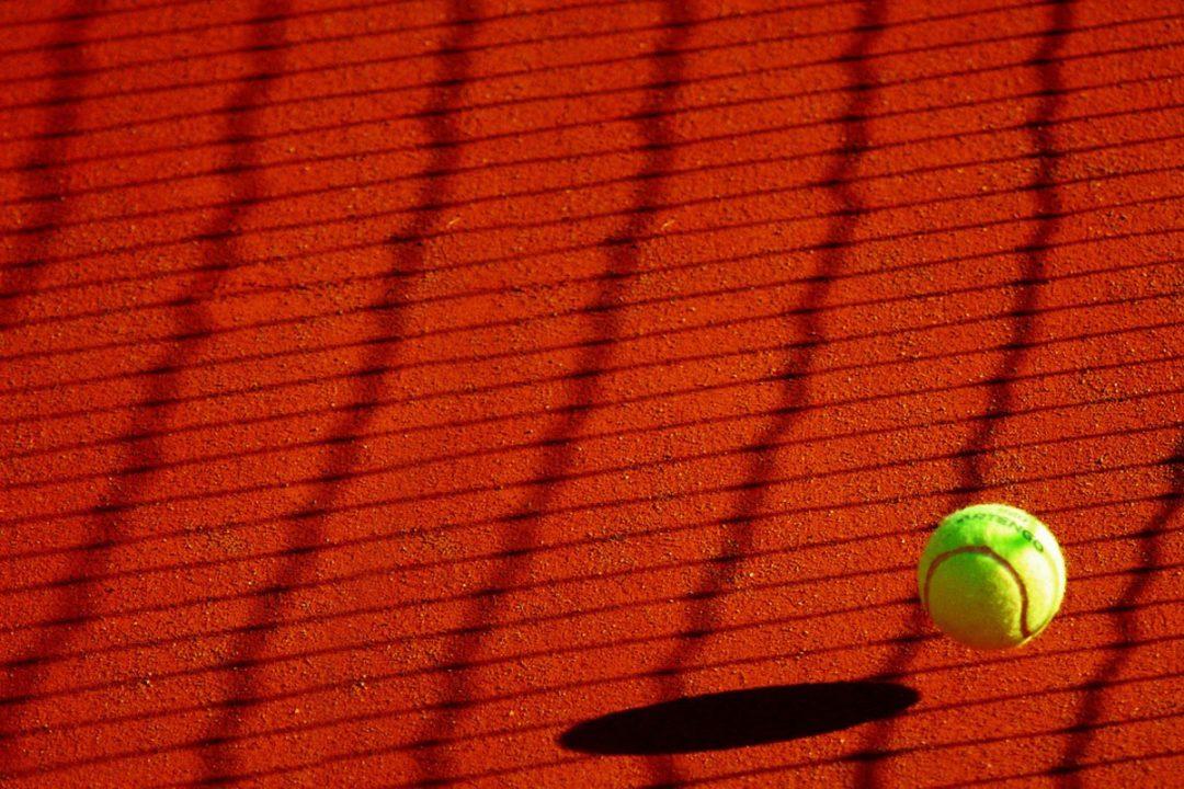 Club affiliée à la Fédération Française de Tennis