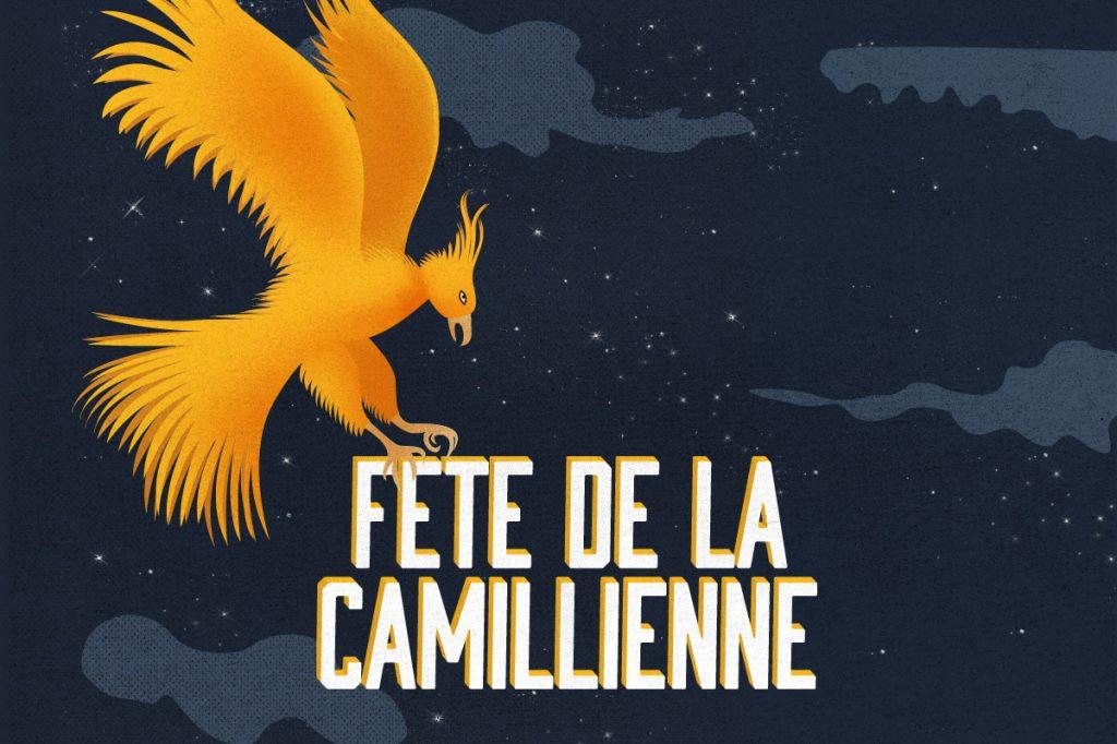 Fête de La Camillienne 2017