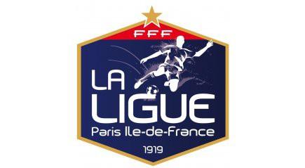 Logo-de-la-Ligue