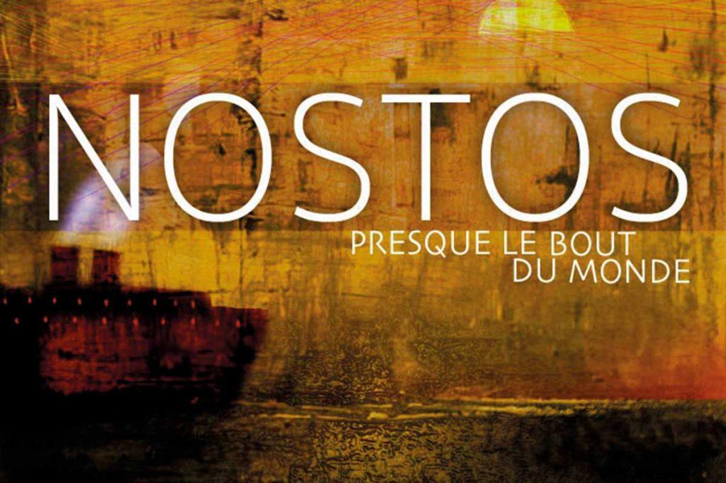 Nostos (1)