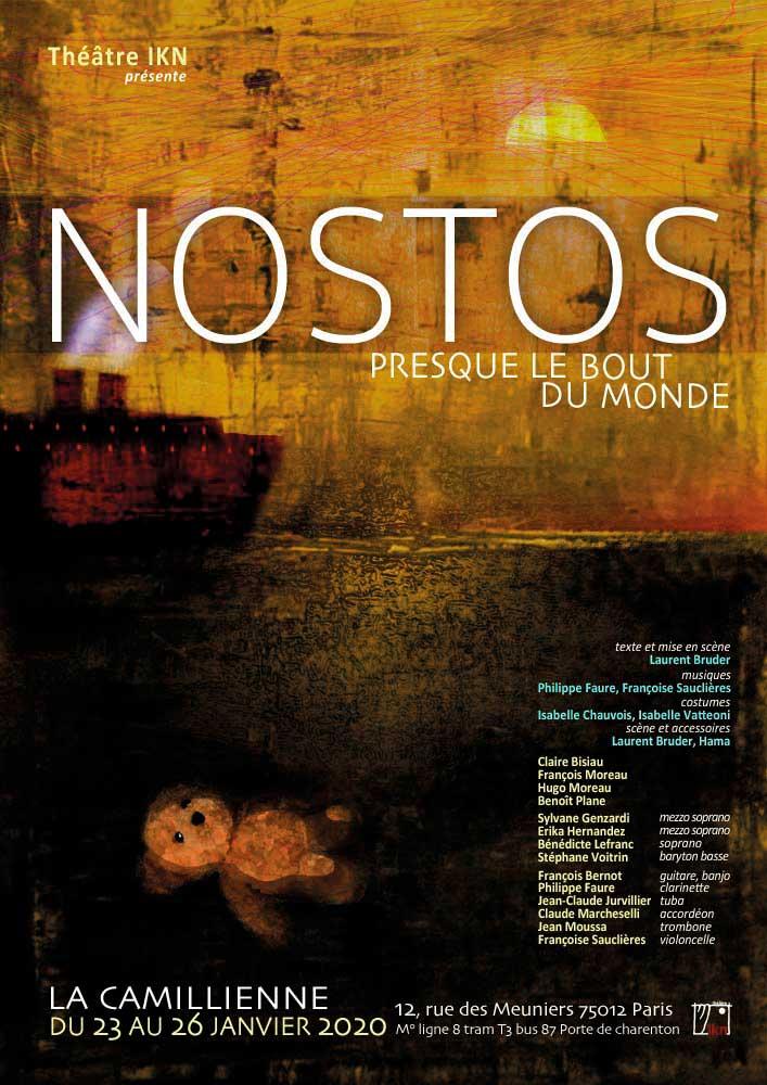 Nostos-affiche (1)