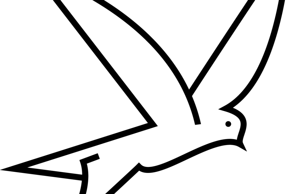 hirondelle-2.0-noir