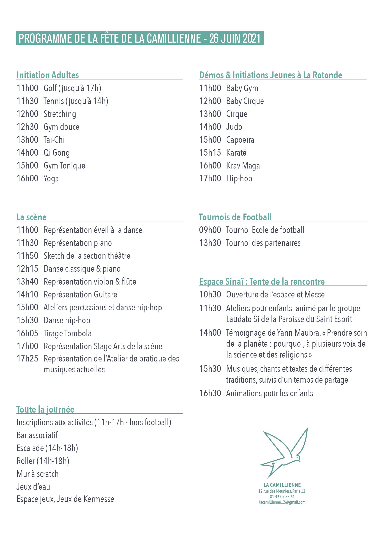 fete-2021-Programme