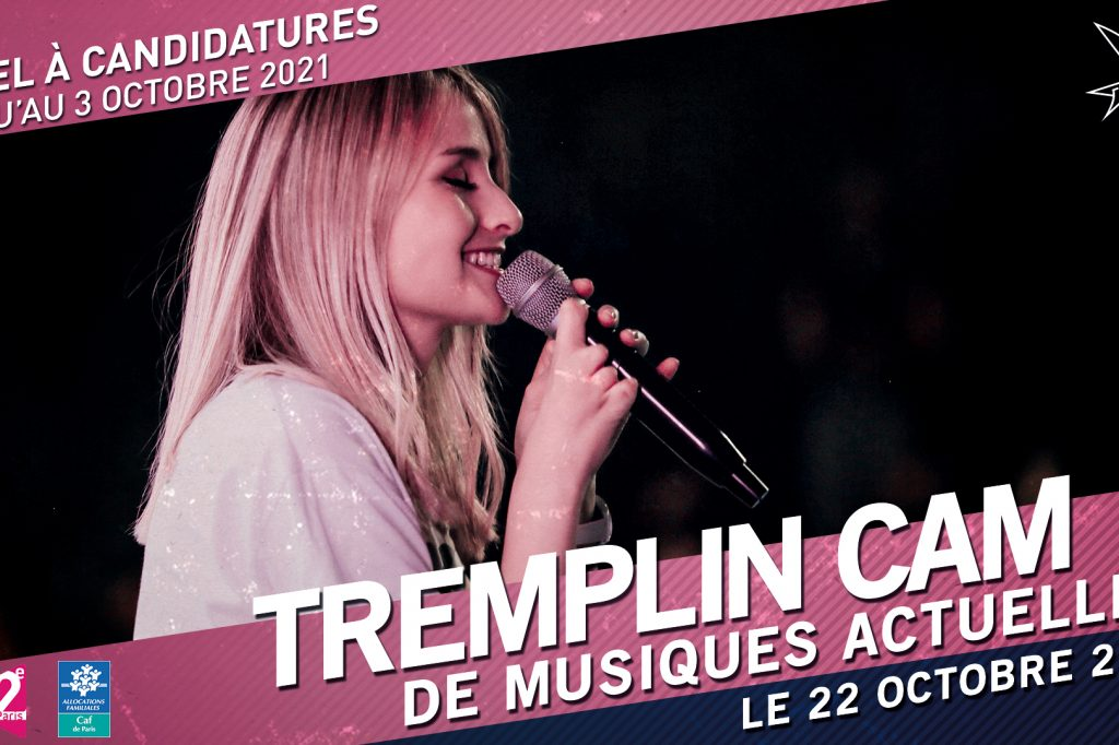 tremplin-cam-2021-FB
